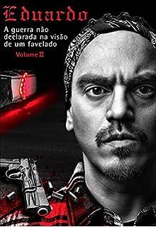 A Guerra Nao Declarada Na Visao De Um Favelado 9788591404001