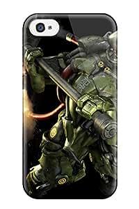 6128183K327418464 soul caliburgame anime Anime Pop Culture Hard Plastic iPhone 4/4s cases