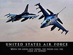 Image result for AIR FORCE posters