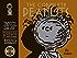 The Complete Peanuts Vol. 3: 1955-1956
