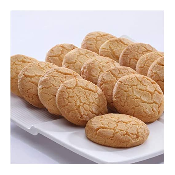 Cafe Niloufer Osmania Premium Biscuits Box