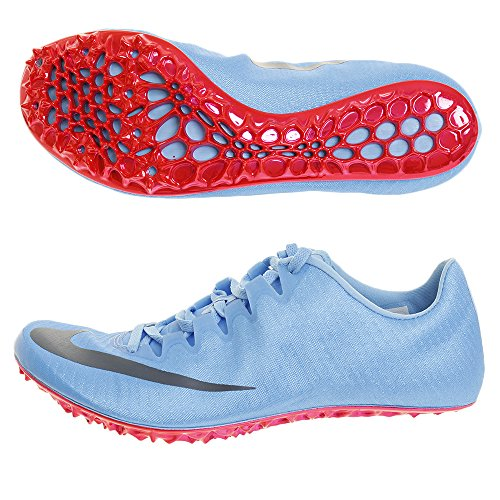 Zoom Nike Blue Fox Unisex Running De 446 42 Azul Elite Crimson Adulto Eu Superfly Zapatillas football bright dSqSBx