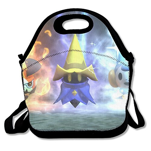 world-of-final-fantasy-travel-tote-lunch-bag