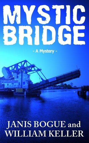 Mystic Bridge (AJ Bugbee Mysteries Book -