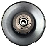 "30 Series Torque Converter 5/8"" Driven Clutch"