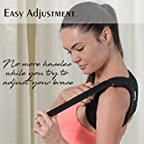 Back Posture Corrector for Women and Men