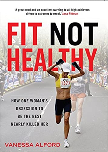 Descargar Utorrent Castellano Fit Not Healthy: How One Woman's Obsession Tb Be The Best Nearly Killed Her Novedades PDF Gratis