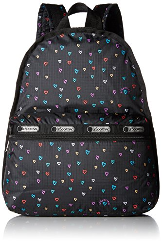 lesportsac-basic-drawstring-backpack-love-drops-one-size