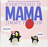 Image of Everything Is Mama