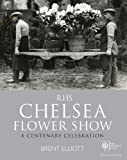 Royal Horticultural Society Chelsea Flower Show: A Centenary Celebration