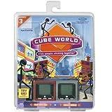 Cube World Series 3 - Sparky and Toner (I6091)