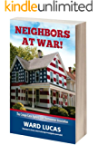 Neighbors at War: The Creepy Case Against Your Homeowner's Association