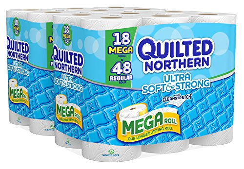quilted-northern-ultra-soft-and-strong-bath-tissue-36-mega-rolls