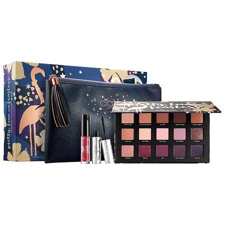 chloe-morello-beauty-haul-makeup-set