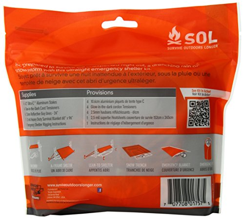 SOL-Emergency-Shelter-Kit