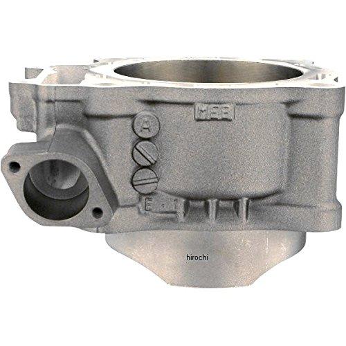 シリンダーワークス Cylinder Works シリンダー 07年-14年 WR450F 95mm標準ボア 0931-0164 20003   B01M3R096F
