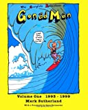 The Complete Adventures of Gonad Man, Mark Sutherland, 1456410814