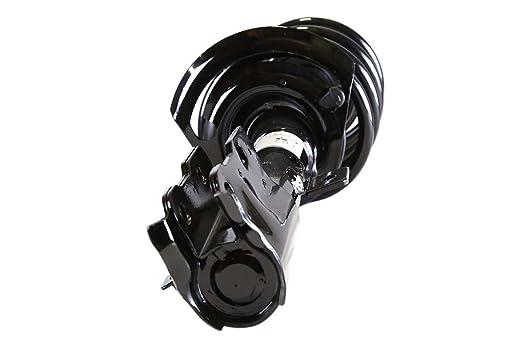 Amazon.com: Prime Choice Auto Parts CST100452PR Front Strut Assembly Pair: Automotive
