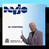 In Control by National Youth Jazz Orchestra