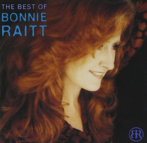 The Best of Bonnie Raitt by Capitol