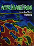 Active Margin Basins, Kevin T. Biddle, 0891813306