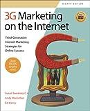 3G Marketing on the Internet