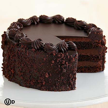 Rock Your Birthday - Same Day Birthday Cake Delivery - Birthday Cakes - Baby Shower Cakes - Cake for birthday - Birthday Gift Ideas