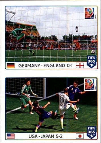 2015-16-panini-fifa-365-stickers-54-3rd-place-germany-england-0-1-55-final-usa-japan-5-2