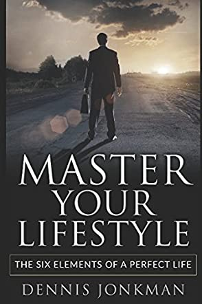 Master Your Lifestyle