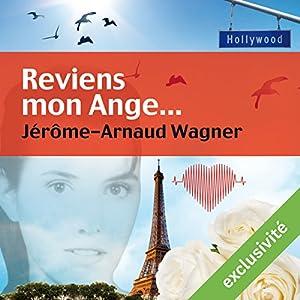 Reviens mon Ange... | Livre audio