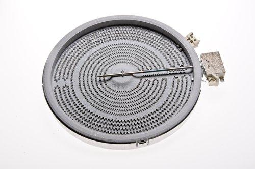 Whirlpool 8523047 Surface Element for Range
