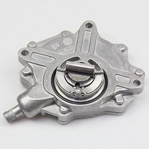 77 ford carburetor - 8