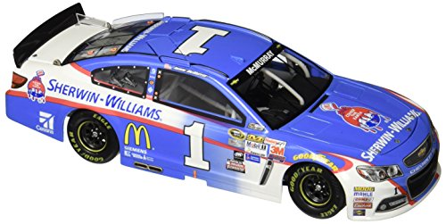 lionel-racing-jamie-mcmurray-1-sherwin-williams-arc-hoto-2015-chevy-ss-nascar-diecast-car-124-scale