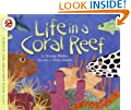 Life in a Coral Reef (Let's-Read-and-Find-Out Science 2)