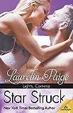 Star Struck by Laurelin Paige (2-Jun-2015) Paperback