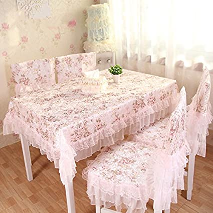 Buy Table Cloth Rustic Dining Table Cloth Tea Table Cloth Dining