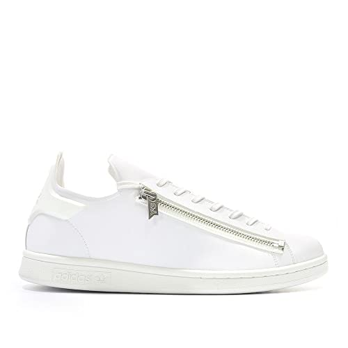 b5db96002 Adidas Y-3 Stan Zip Men s Sneaker Yohji Yamamoto  Buy Online at Low Prices  in India - Amazon.in