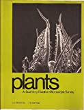 Plants, J. H. Troughton and F. B. Sampson, 0471891169