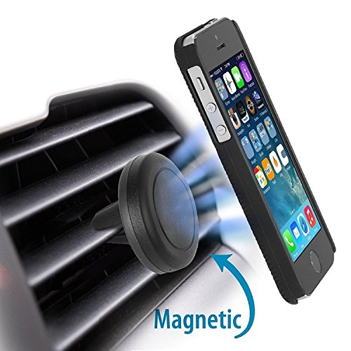 Oiginal DriveBuy Universal Magnetic INCLUDED