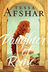 Daughter of Rome Kindle Edition