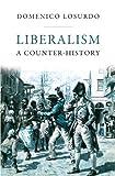 Liberalism, Domenico Losurdo, 1844676935