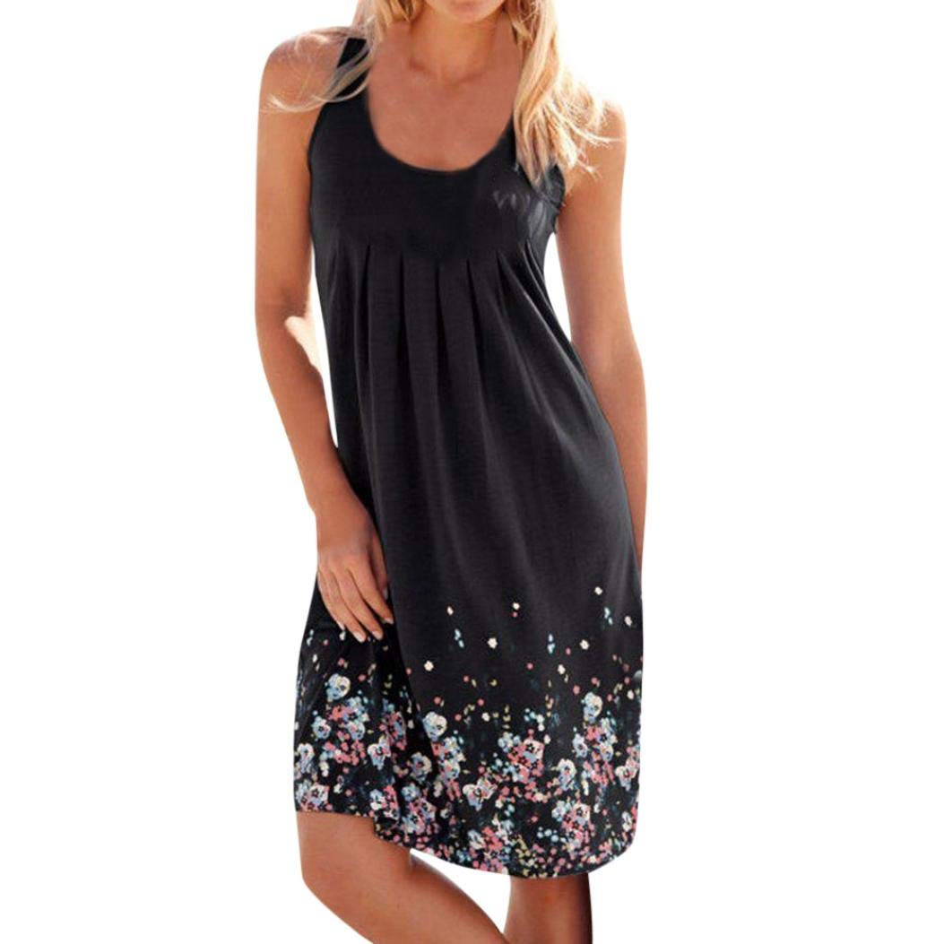 Amazon Clearance Sale Joint Dress For Women Summer Dresses And