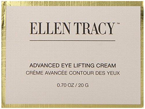 L Oreal Double Lifting Eye Cream - 2