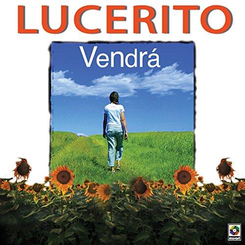 Vendra
