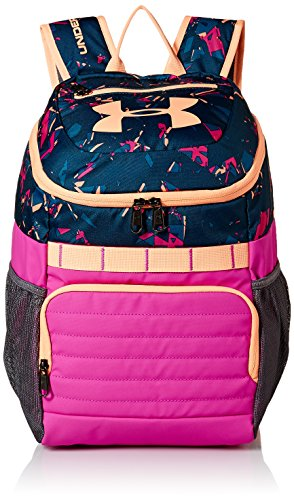 Under Armour Unisex Kids  Large Fry Backpack. Tap to expand 0e199e07b0942