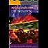 Ragnarok Rising: The Reckoning (The Ragnarok Rising Saga Book 2)