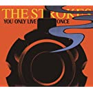 You Only Live Once/Mercy Mercy Me