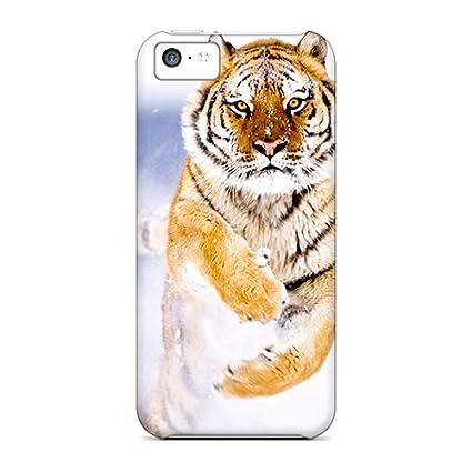 Amazon.com: New Arrival Premium 5c Case Cover For Iphone ...