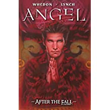 Angel: After The Fall Vol. 1, Premiere Edition