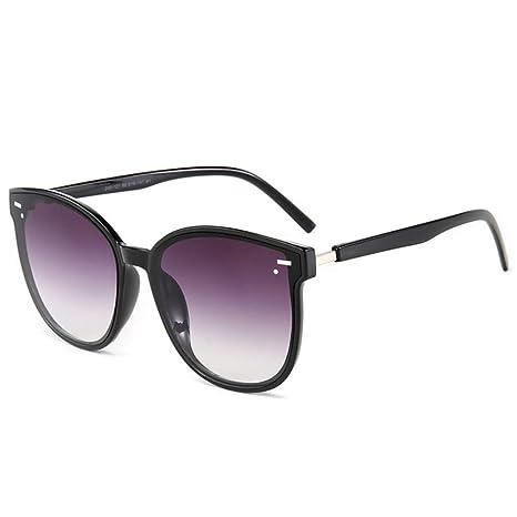 Yangjing-hl Nuevas Gafas de Sol Espejos de conducción ...